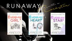 8-10 Runaway Series Advert