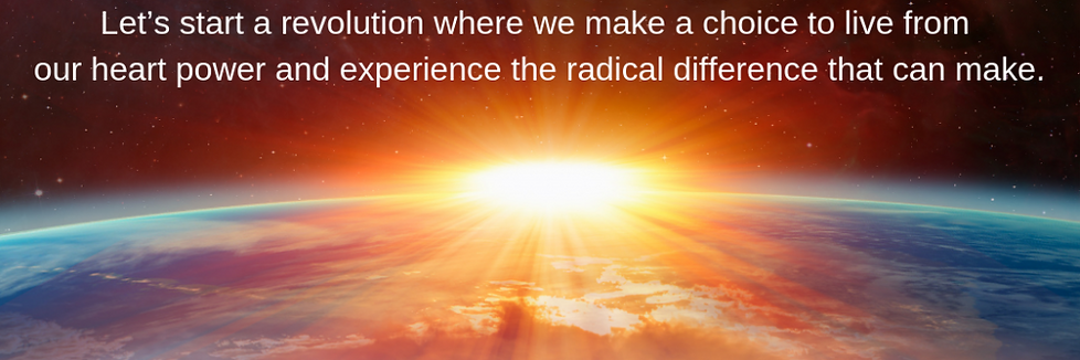 Revolution-page-image-1024x341.png