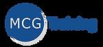 MCG-NEW-LOGO.png