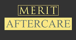 Merit-Aftercare-1.jpg