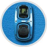 rolec-universal-blue-wallpod.jpg