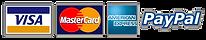 payment-logos-png.png