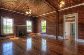 Merit Flooring Wood