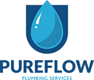 Pureflow logo vertical.png