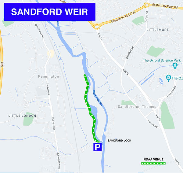 STANFORD-WEIR2.jpg