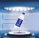 Kure-Oxygen-Water.jpg