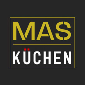 Welcome to the new MAS Kuchen Blog!