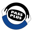 pass-plus-logo.png