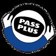 pass-plus-logo.png