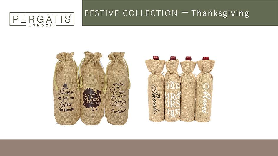Pergatis-Bags-Portfolio-11.jpg
