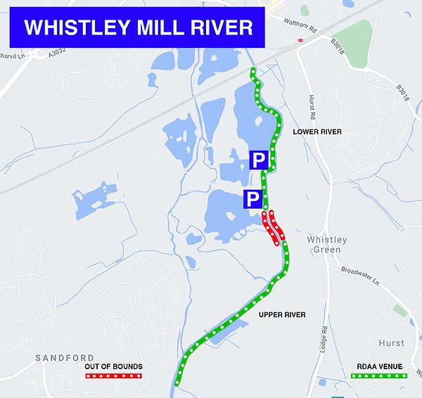 WHISTLEY-MILL-RIVER.jpg