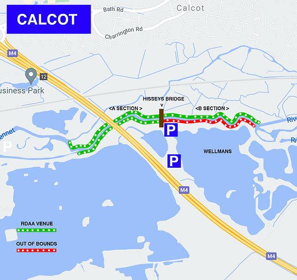 CALCOT.jpg