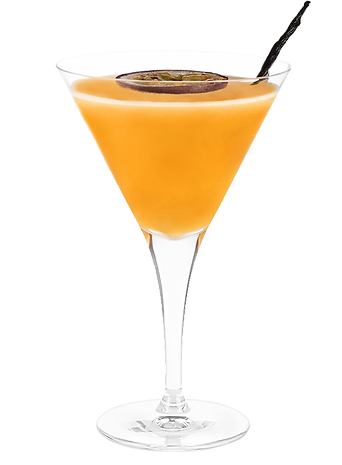 passion-fruit-martini.png