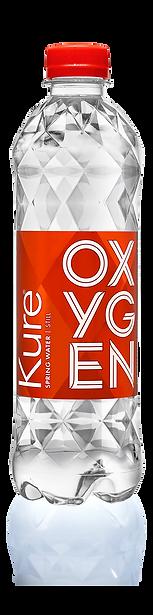 KURE-OXYGEN-BOTTLE.png