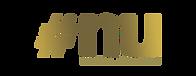 Nu-Social-Housing-Logo-2021-transparent.