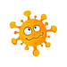 Long-Covid-Kids-Logo-2.png