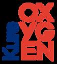 Kure Oxygen Spring Water Logo