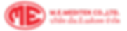 logo_MEM-red-2-2.png