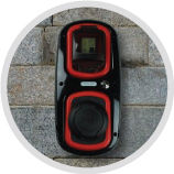 rolec-universal-black-and-red-wallpod.jp