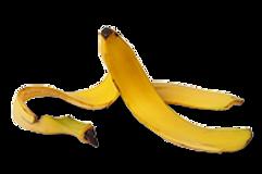 BananaPeel.png