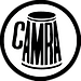 camra.png