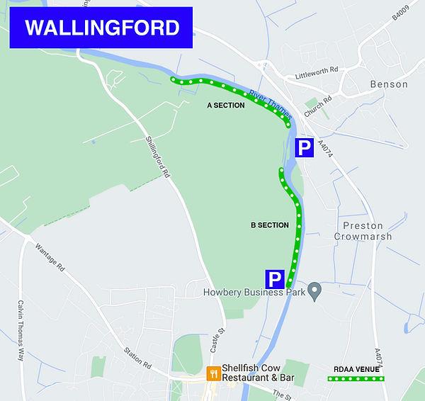 WALLINGFORD.jpg