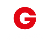 Get-mean-logo.png