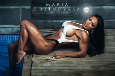 Maria-Bozinovska-Photoshoot