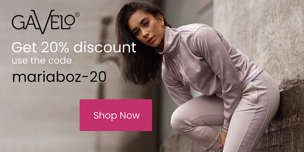 2-1-womens-tracksuit-jan-2021.jpg