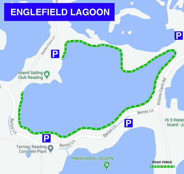 ENGLEFIELD-LAGOON.jpg