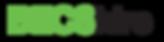 BECS-Hire-logo.png