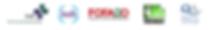 member-logos-large (1).png