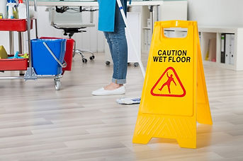 Workplace Health & Safety.jpg