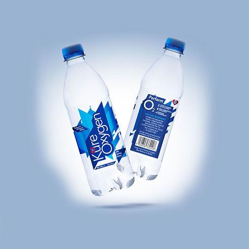 Bottles-Kure-Oxygen.jpg