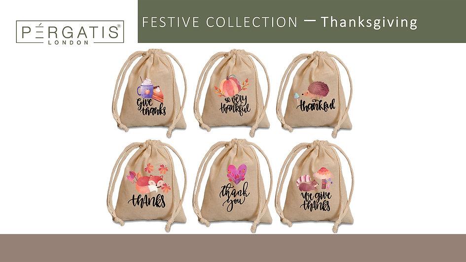Pergatis-Bags-Portfolio-12.jpg