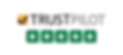 xtrustpilot-logo-design-890x400w.png.pag
