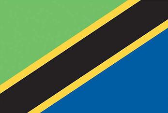 I Sumar & Co Tanzania