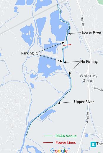 Whistley-River.jpg