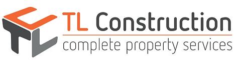 TLC logo cmyk.png
