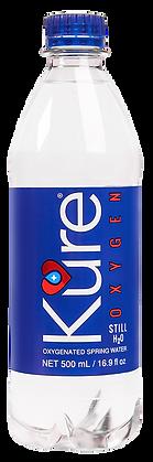 Kure-Bottle_V2.png