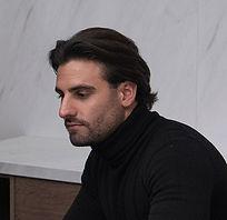 Designer: Marco Stocchetti