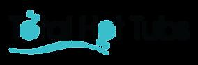 Total Hot Tubs Essex Logo