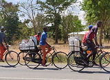 Milk-cyclists---because-we-need-this-for-dairy.jpg