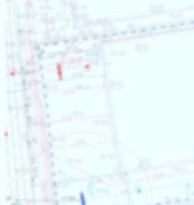 drain-cctv-surveys2.jpg