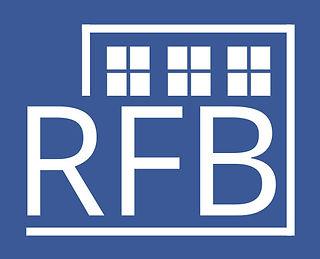 RFB-Footer.jpg