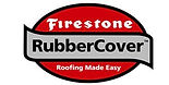 firestone-rubbercover-roofing-system--nv