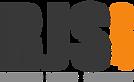 RJS-logo-WEB.png