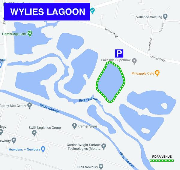WYLIES-LAGOON.jpg