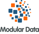 modular_data_logo-Tenth Bridge Consulting Limited Alliance Partners.png