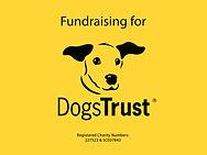 Fundraising for Dogs Trust logo.jpg